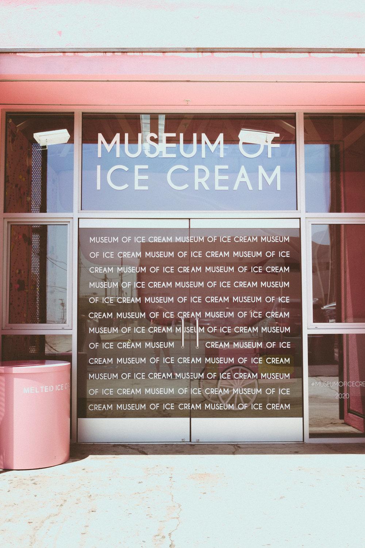 sIce Cream Museum - DTLA-8.jpg