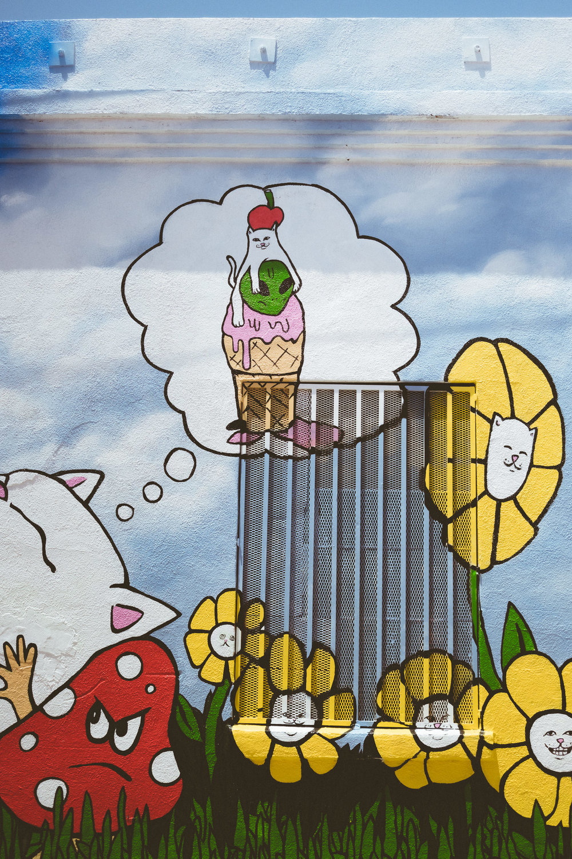sIce Cream Museum - DTLA-9.jpg