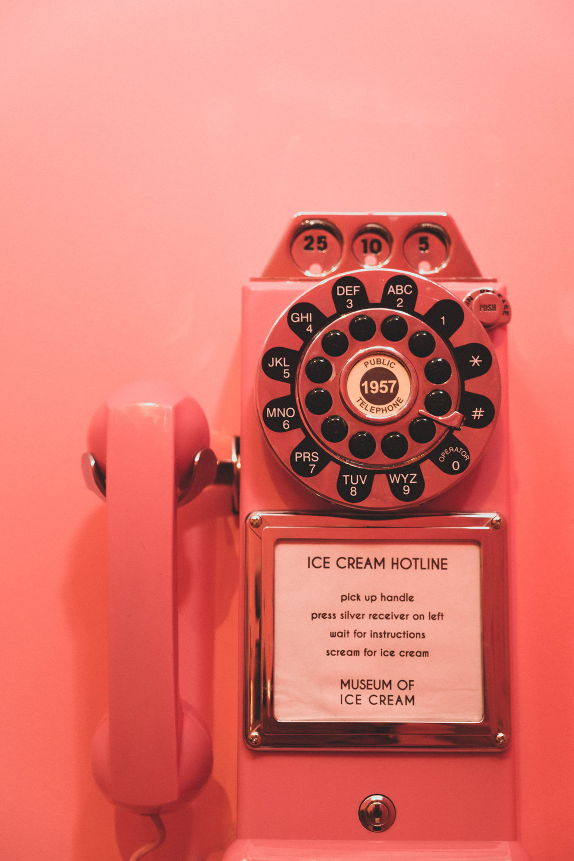 sIce Cream Museum - DTLA-13.jpg