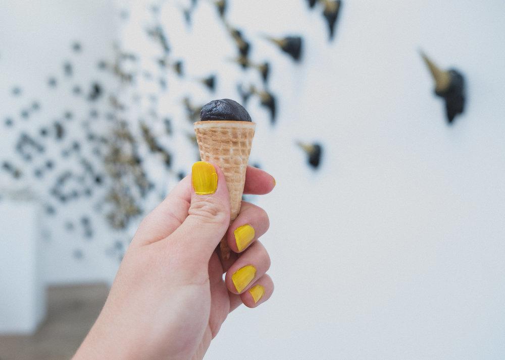 sIce Cream Museum - DTLA-114.jpg