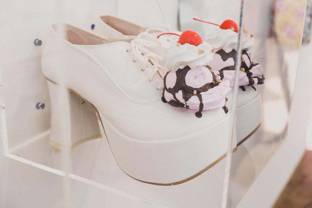 sIce Cream Museum - DTLA-92.jpg