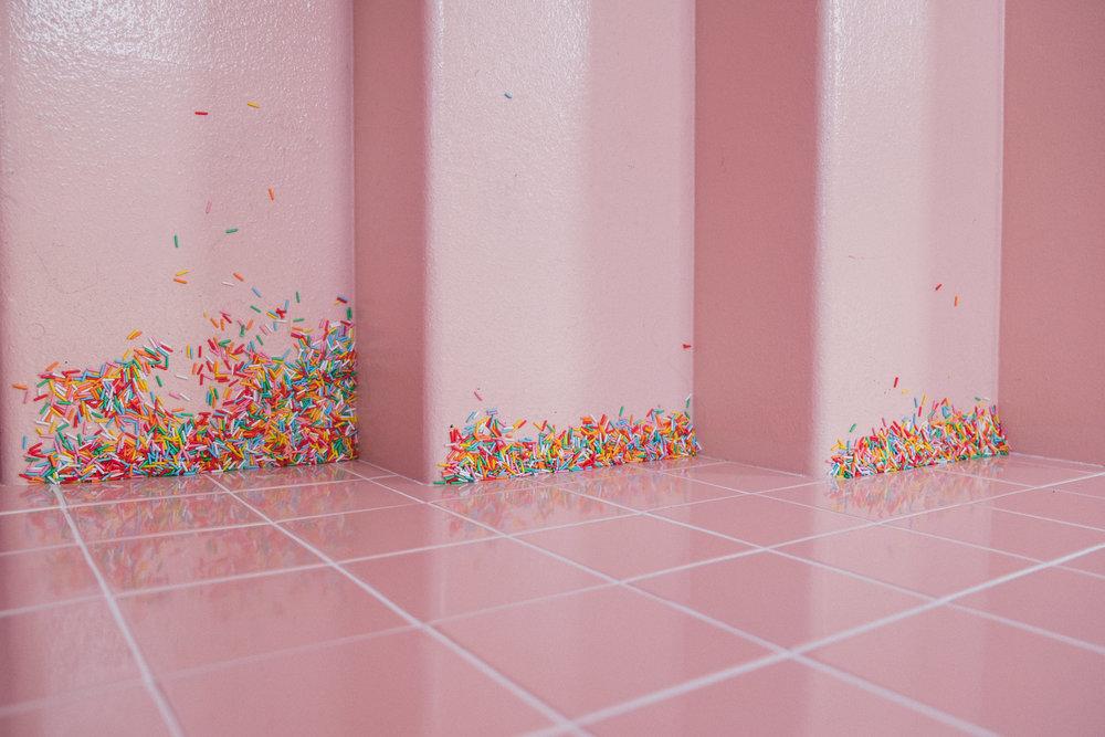 sIce Cream Museum - DTLA-131.jpg