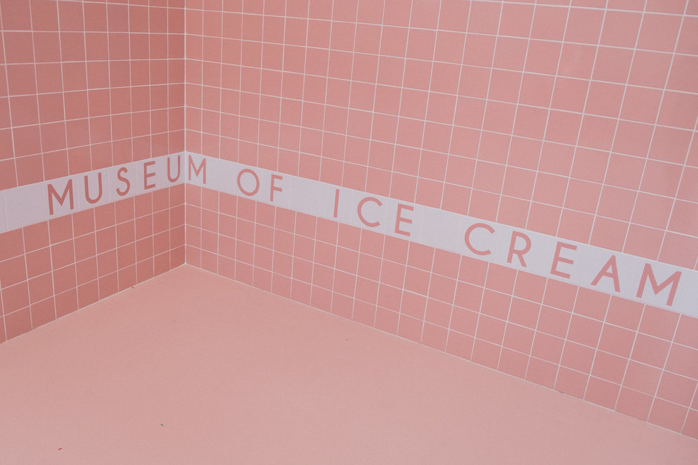 sIce Cream Museum - DTLA-137.jpg