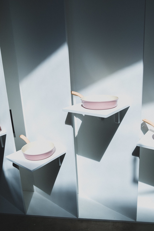 sIce Cream Museum - DTLA-156.jpg