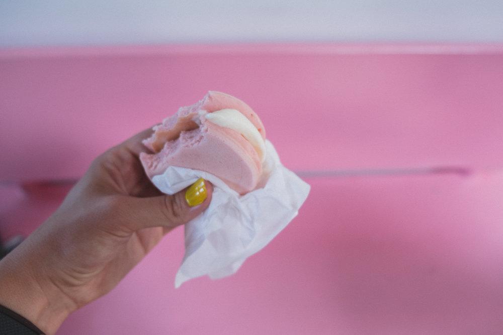 sIce Cream Museum - DTLA-158.jpg