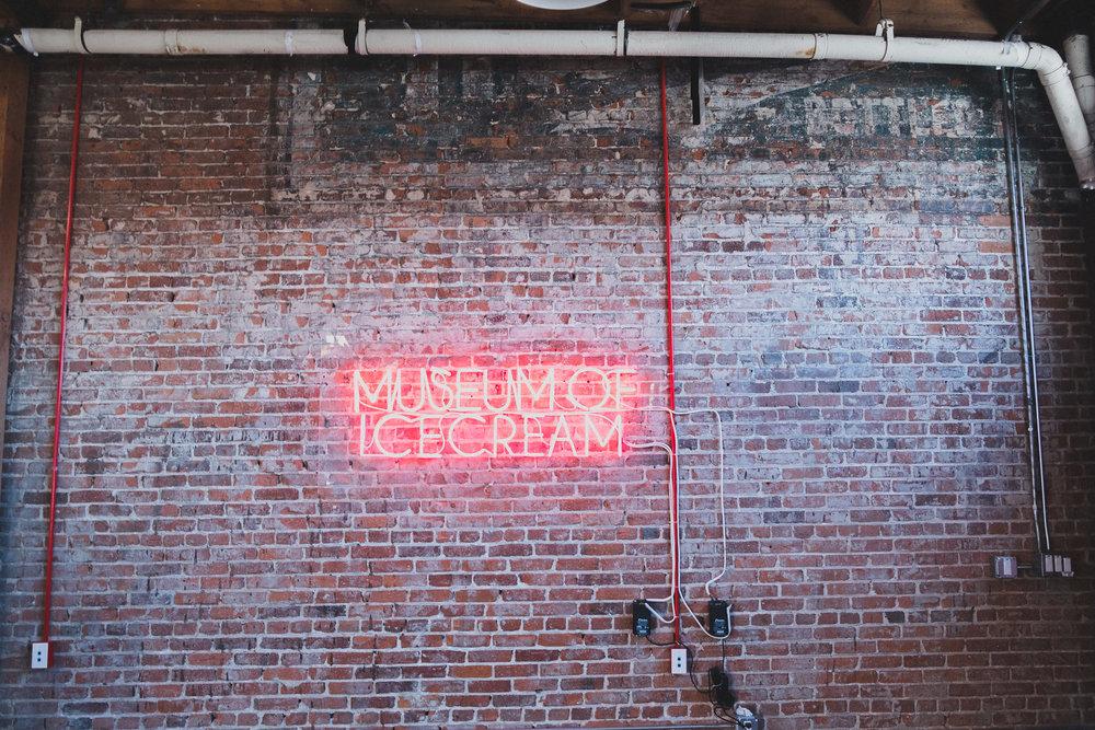 sIce Cream Museum - DTLA-159.jpg
