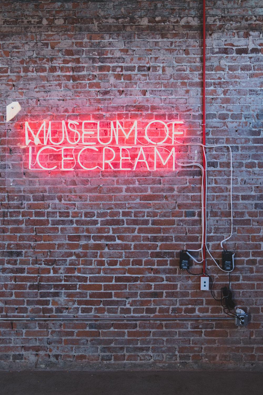 sIce Cream Museum - DTLA-162.jpg