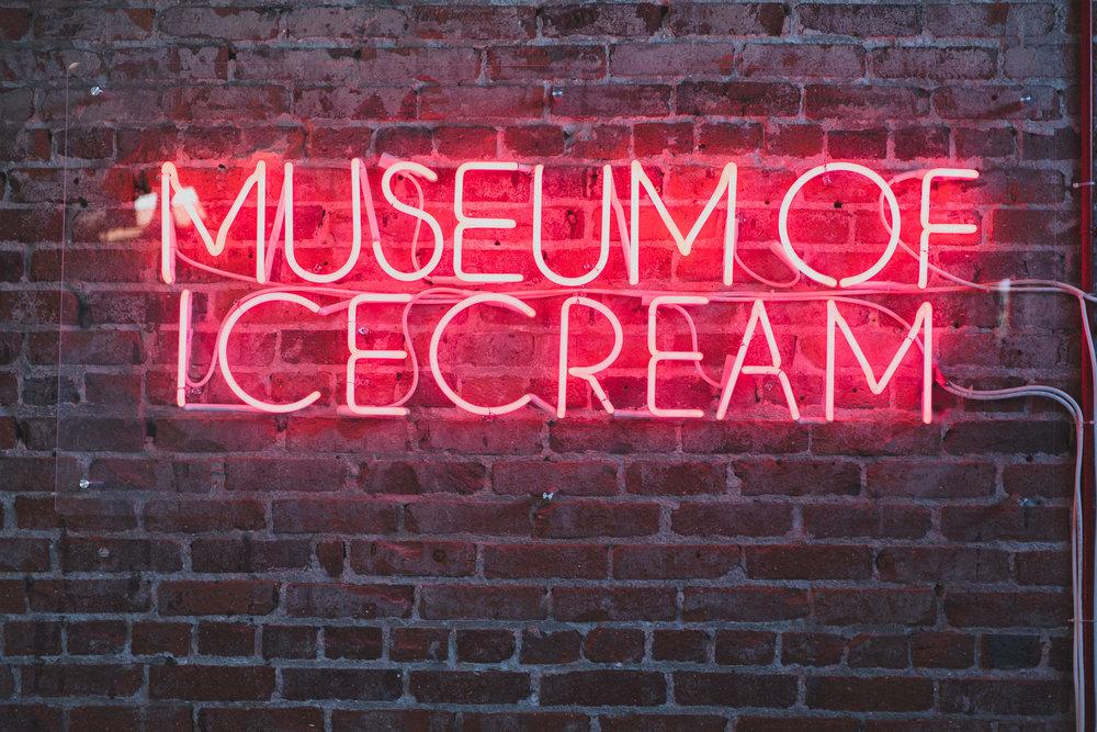 sIce Cream Museum - DTLA-163.jpg