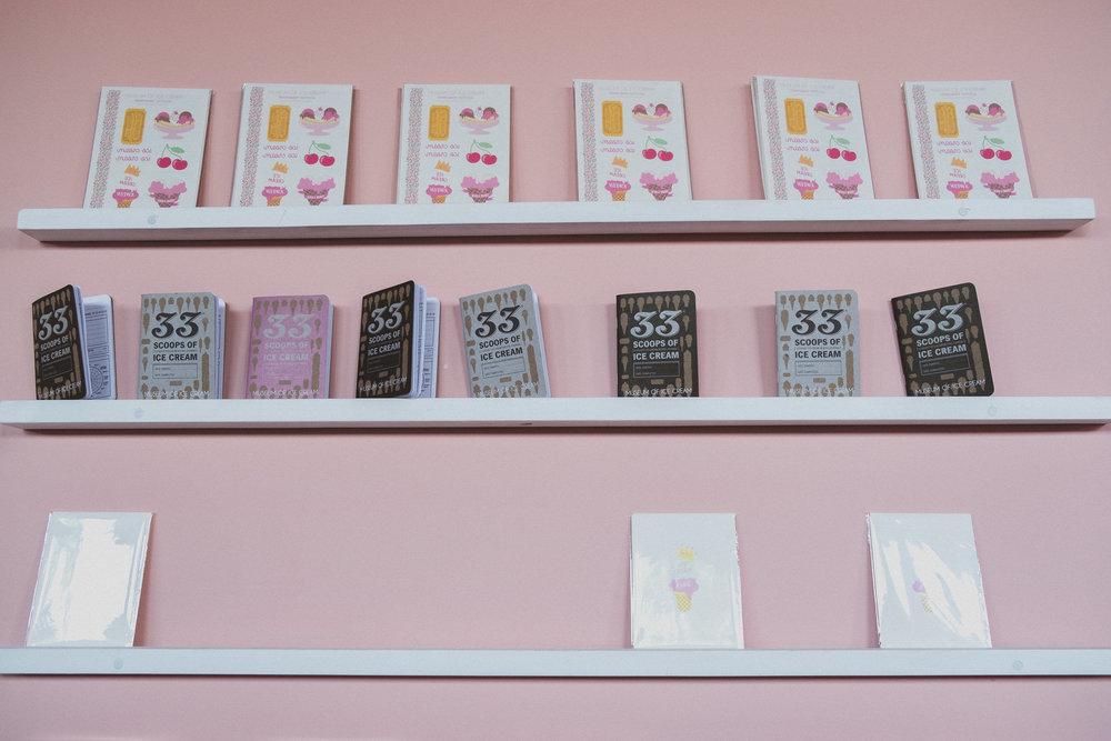sIce Cream Museum - DTLA-168.jpg
