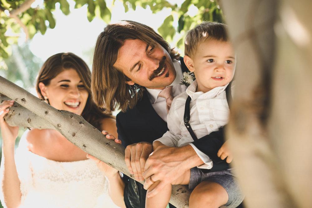 sKatie + Brandon - 07 Bridal Portraits-46.jpg
