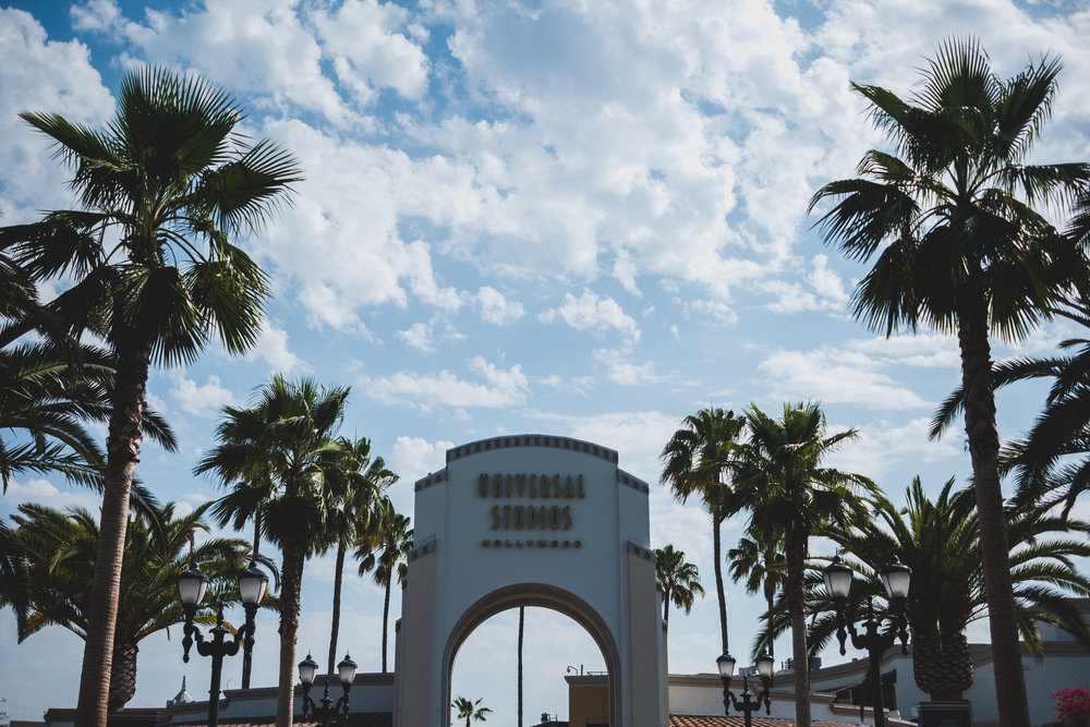 Universal Studios-1.jpg