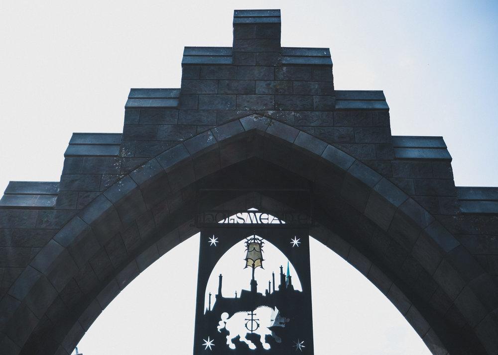 Universal Studios-3.jpg