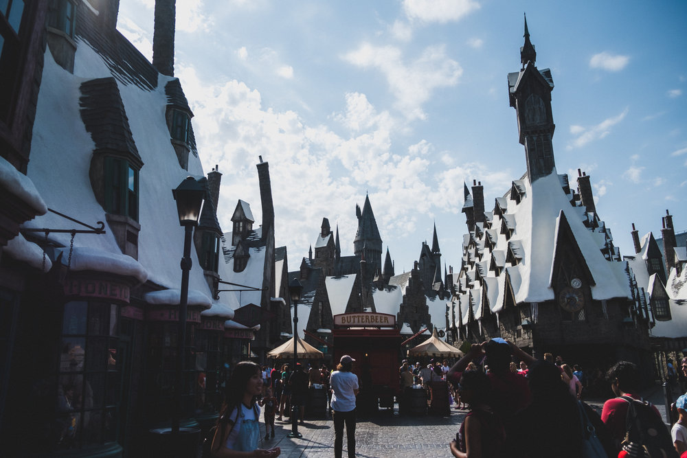 Universal Studios-4.jpg