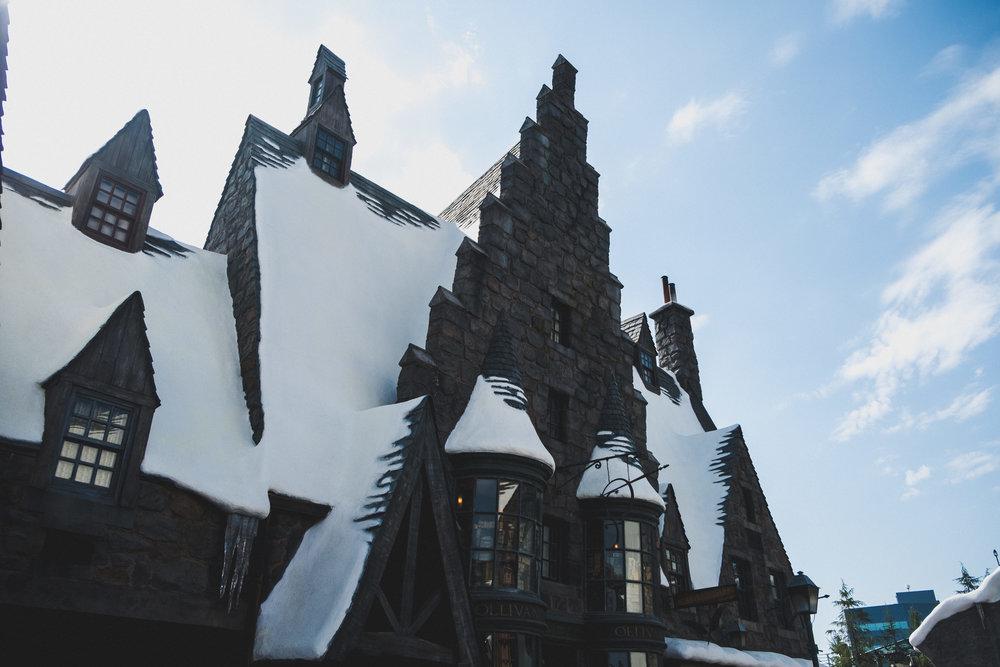Universal Studios-5.jpg