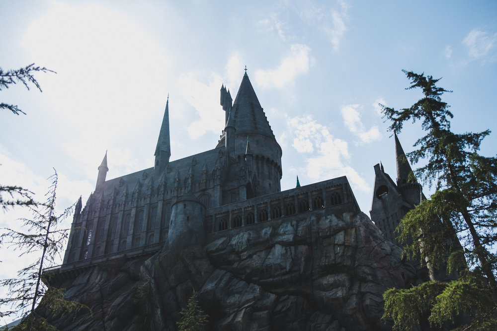 Universal Studios-6.jpg