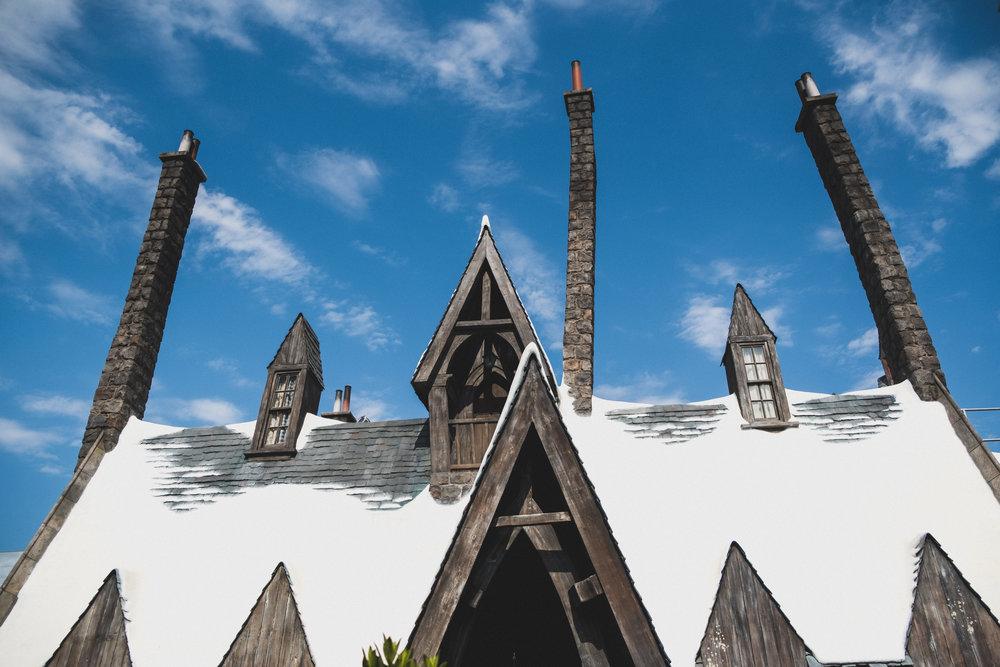 Universal Studios-10.jpg