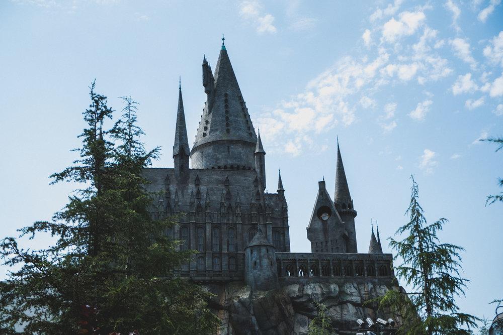 Universal Studios-13.jpg