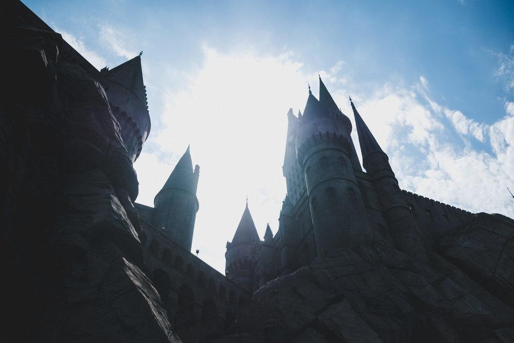 Universal Studios-22.jpg