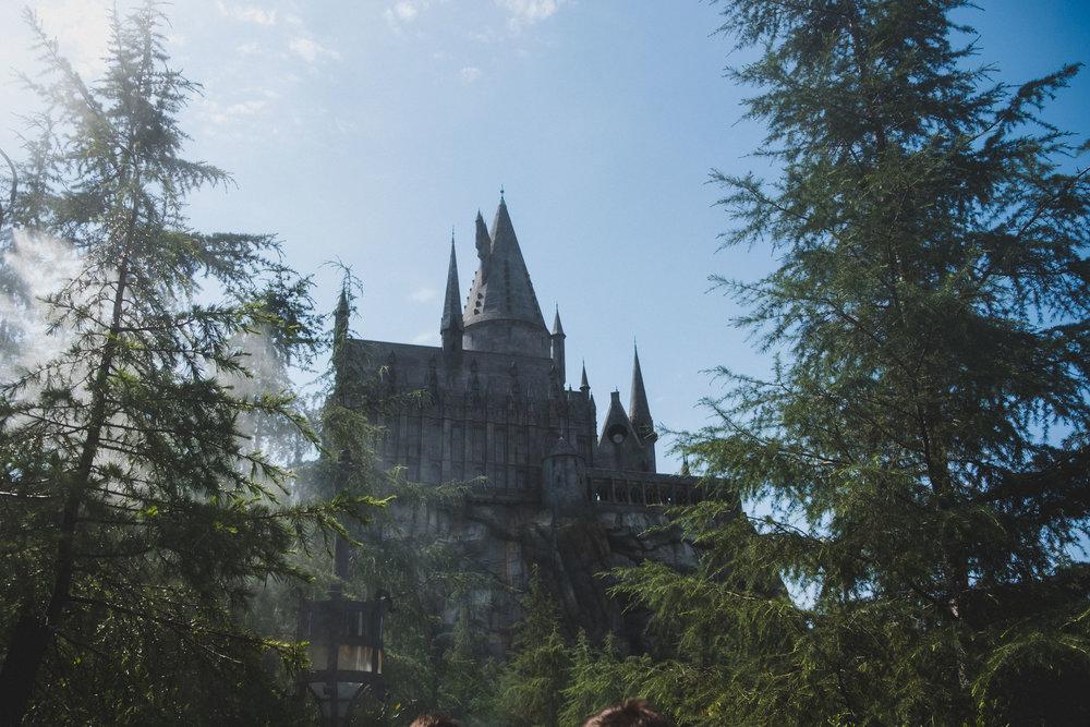 Universal Studios-17.jpg