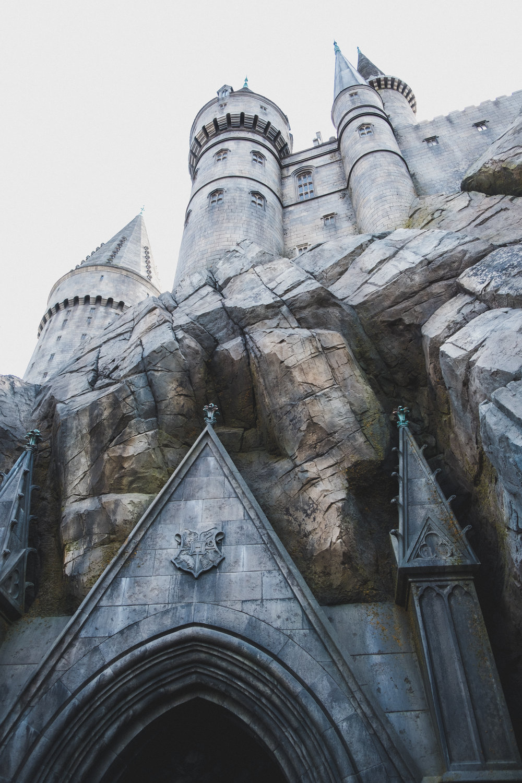 Universal Studios-24.jpg