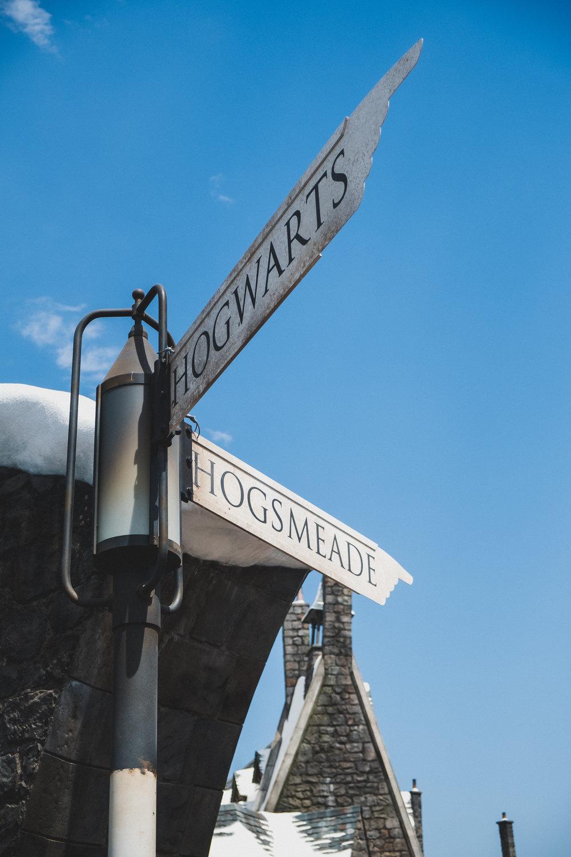 Universal Studios-28.jpg