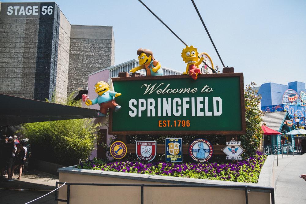 Universal Studios-29.jpg