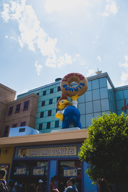 Universal Studios-31.jpg