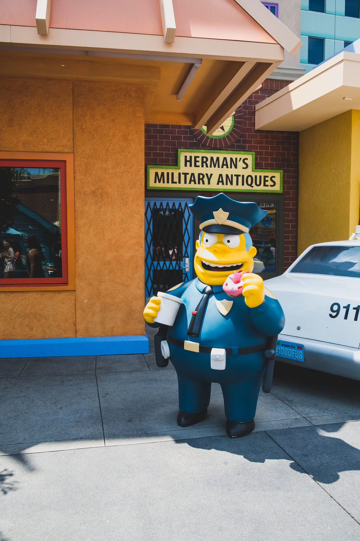 Universal Studios-32.jpg