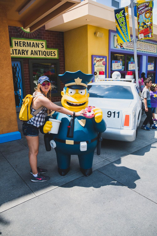 Universal Studios-33.jpg