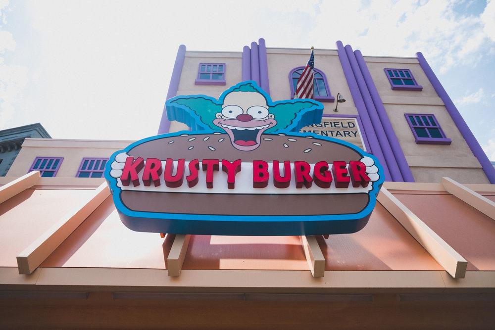 Universal Studios-35.jpg