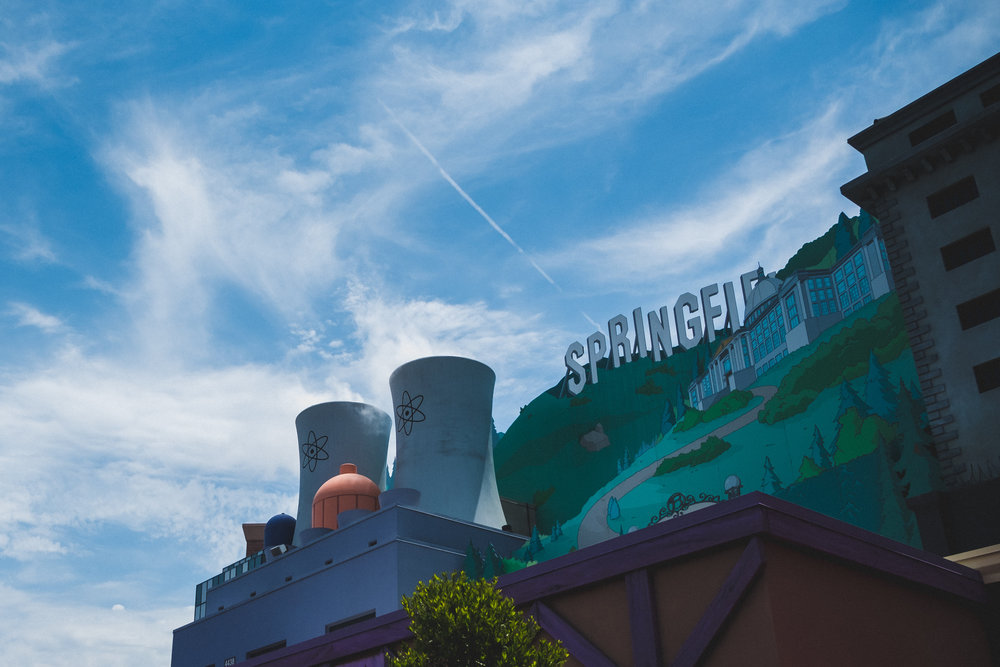 Universal Studios-44.jpg