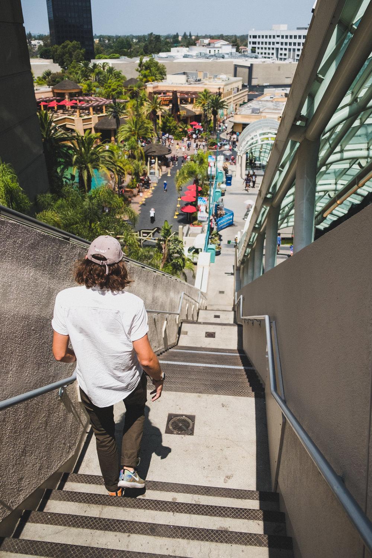 Universal Studios-39.jpg