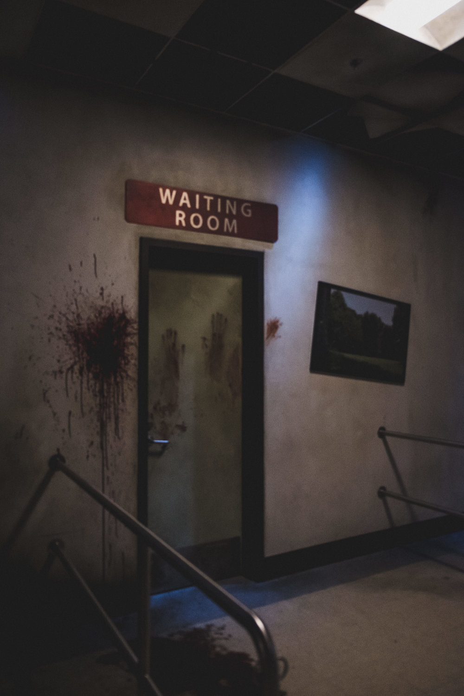 Universal Studios-45.jpg