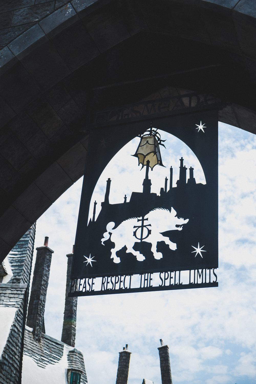 Universal Studios-53.jpg