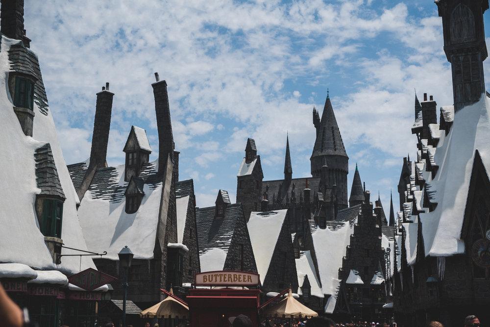 Universal Studios-54.jpg