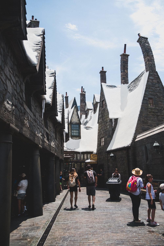 Universal Studios-55.jpg