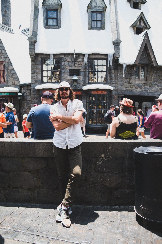 Universal Studios-56.jpg