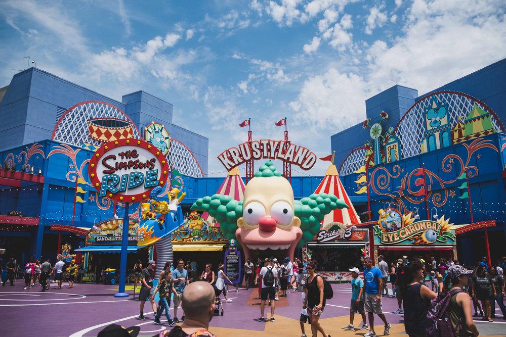 Universal Studios-60.jpg
