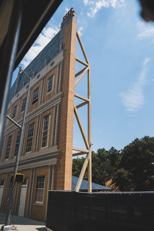 Universal Studios-70.jpg