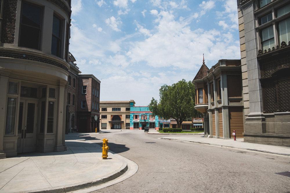 Universal Studios-76.jpg