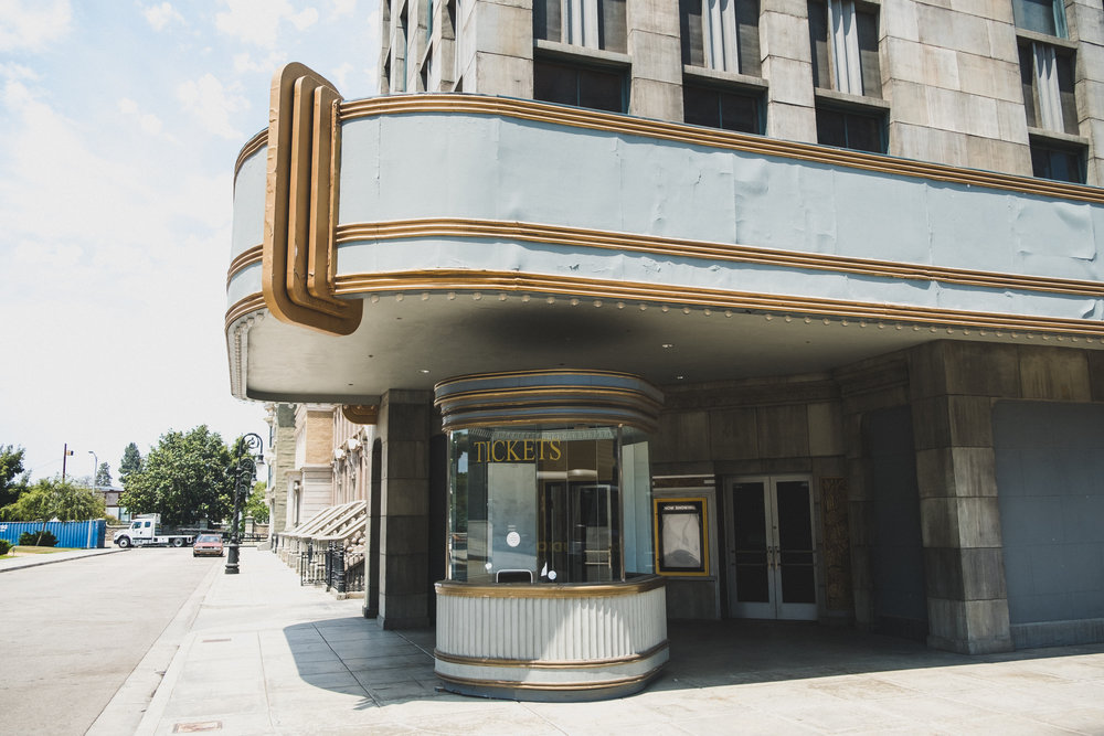 Universal Studios-77.jpg
