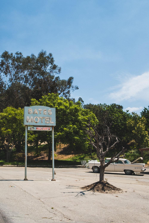 Universal Studios-93.jpg