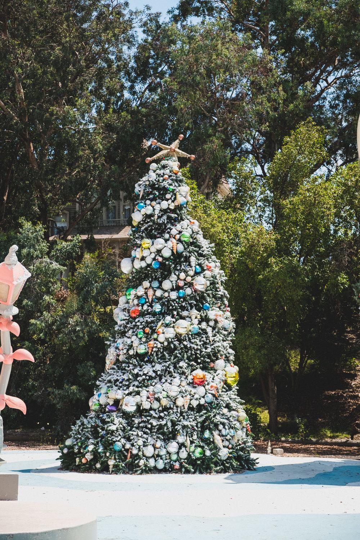 Universal Studios-92.jpg