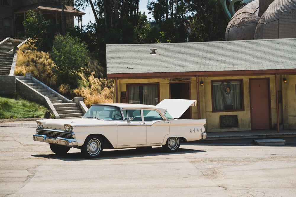 Universal Studios-96.jpg