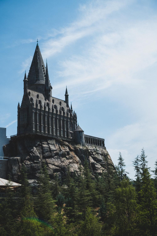 Universal Studios-108.jpg