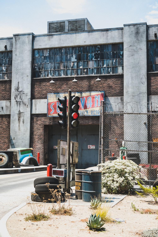 Universal Studios-107.jpg