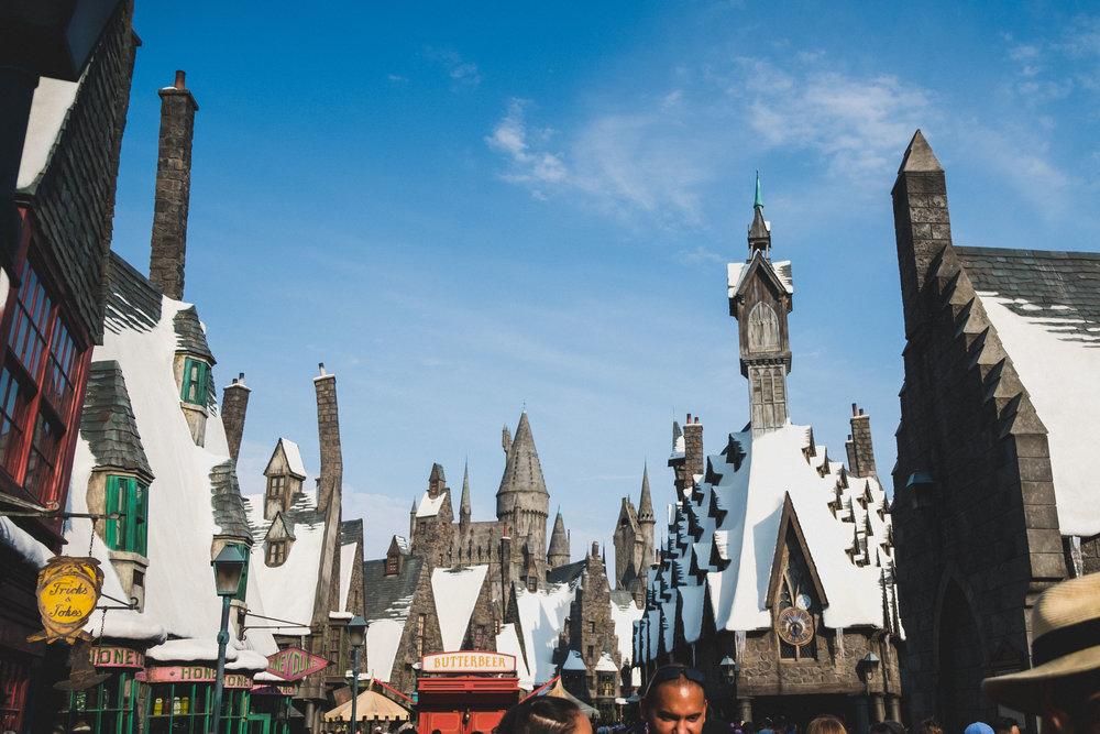 Universal Studios-115.jpg