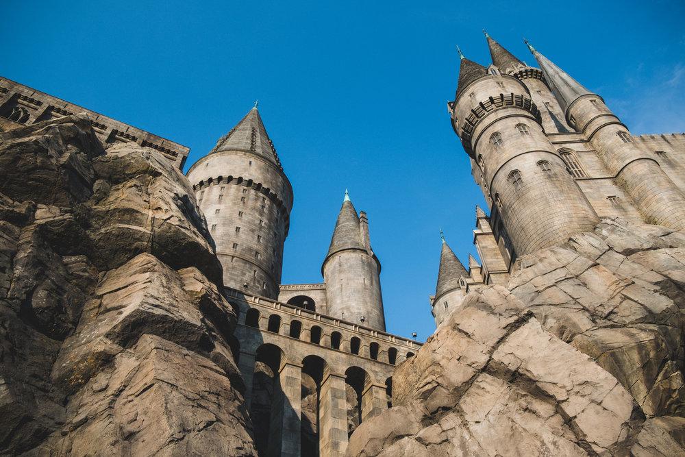 Universal Studios-120.jpg