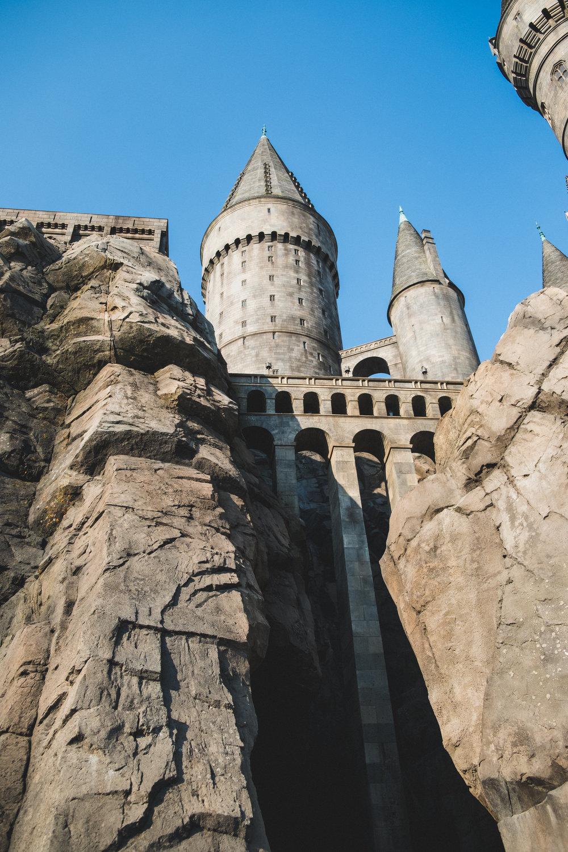 Universal Studios-121.jpg