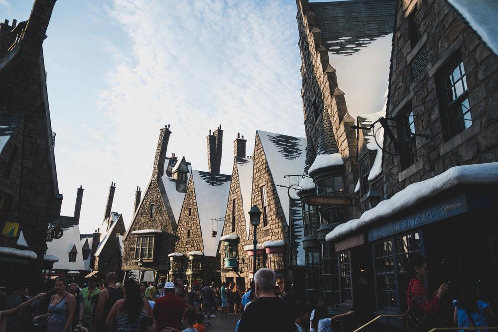 Universal Studios-123.jpg